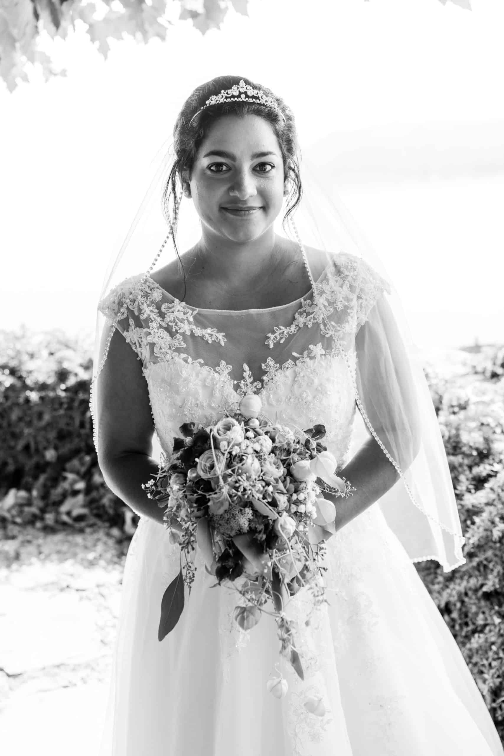 Hochzeit Ligerz